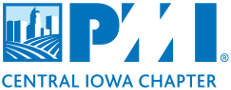 PMI Central Iowa Chapter