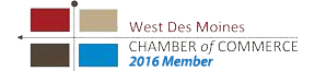 WDM Chamber of Commerce